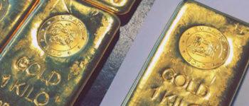 gold-bars-4